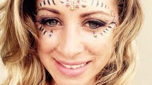 British woman 'found dead in Melbourne strip club'