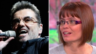 'I cannot ever thank him enough', says mum whose IVF was paid for by George Michael