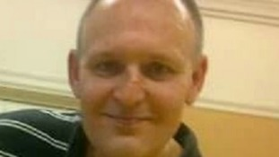 Police name Clacton man found dead in Jaywick on New Year's Day
