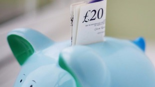 One in ten will fall behind on finances this January