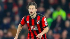 Harry Arter is said to be deeply upset about the comments.