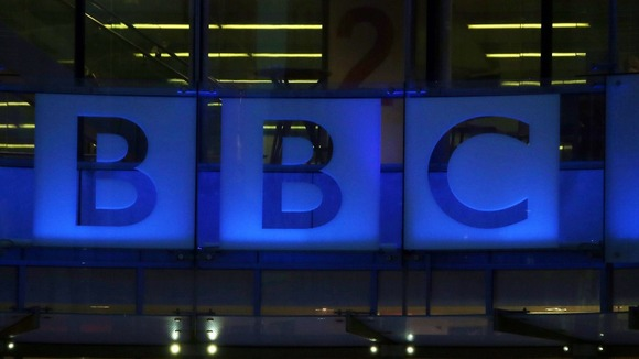 Former Culture Secretary Tessa Jowell said the public should be left to run the BBC