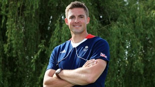 Triple Olympic champion Pete Reed will fight for place in Team GB rowing at Tokyo 2020