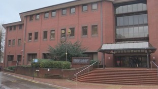 Man jailed for 16 months after lying to get a council house