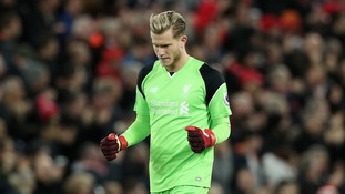 Liverpool's Karius a 'good goalkeeper who could be great' says former Red