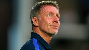 Hignett: Things will get better