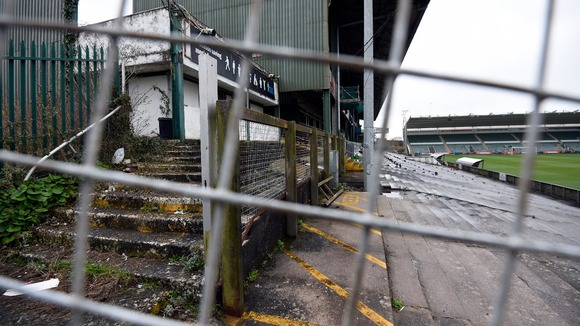 Plymouth Argyles Home Park To Undergo Grandstand Redevelopment After Loan From Director