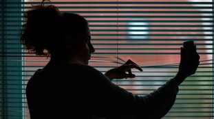 Stalkers to face tougher punishments under new measures