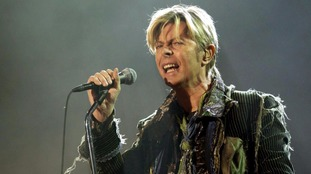 David Bowie told cancer was terminal 'three months before death'