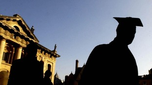 Tuition fees and food prices lead to inflation increase