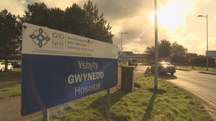 Health board's 'many failings' criticised after patient's death