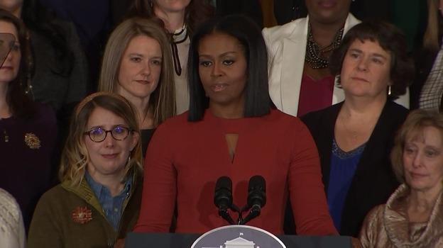 MichelleObama_web