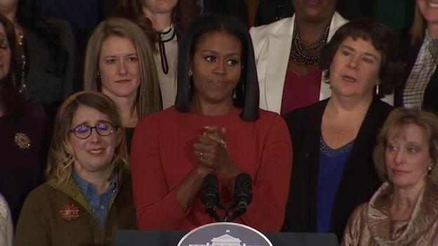 MichelleObama_Eve