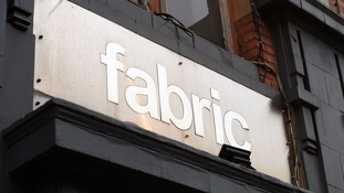Fabric nightclub reopens after enforced closure over drug concerns