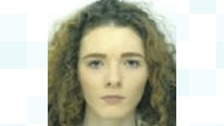 Police are growing increasingly concerned for 15-year-old Caitlyn Normoyle who hasn't been seen for five days.