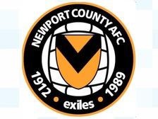 Newport AFC