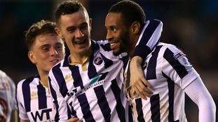 FA Cup Third Round recap: Millwall shock Bournemouth, Wolves stun Stoke, Derby knock out West Brom