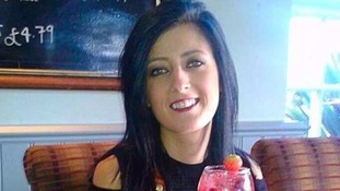 'We are left with just heartache' - Tributes paid to woman who died in car crash