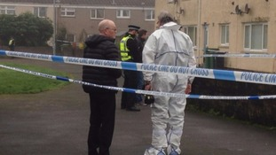 Murder accused to appear at Carlisle Crown Court