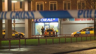 Police enquiries continue after alleged hostage incident in Jarrow