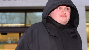 Serial troll John Nimmo who sent death threats to MP admits further charges