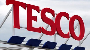 Tesco announces more than 1,000 jobs to go