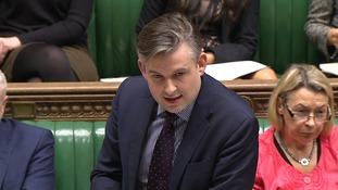 Labour said Jeremy Hunt was living in 'la la land' over NHS problems