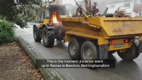 BEESTON_TRACTOR_FIRE_FOR_WEB_2