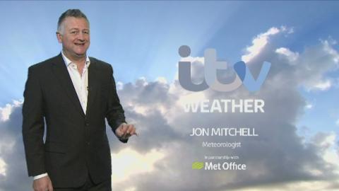 GMB_South_web_weather_10_Jan
