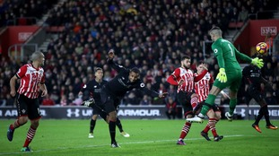 Southampton to up game against Liverpool - Puel