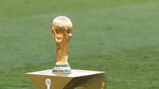 European Club Association critical of 48-team World Cup