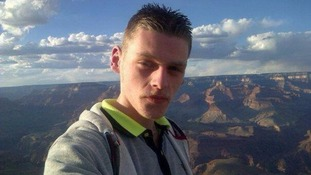 Heartbroken mum calls for more mental health cash after son's tragic death leap
