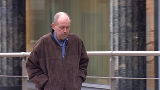 Bagpipe fraudster jailed after Hillsborough con