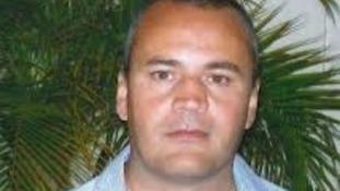 Dangerous Preston fugitive 'may be in London' say police