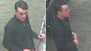 CCTV appeal after two Vera Wang rings stolen from Southport jewellers