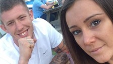 A man has appeared on court in Norwich charged with the murder of Kerri McAuley.