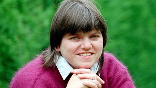 Jill Saward: Family announce funeral plans