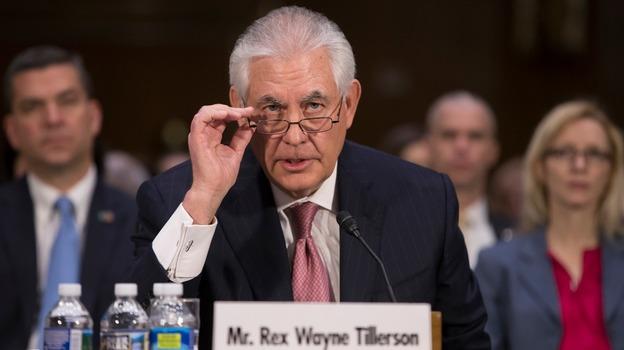 Tillerson_hearing