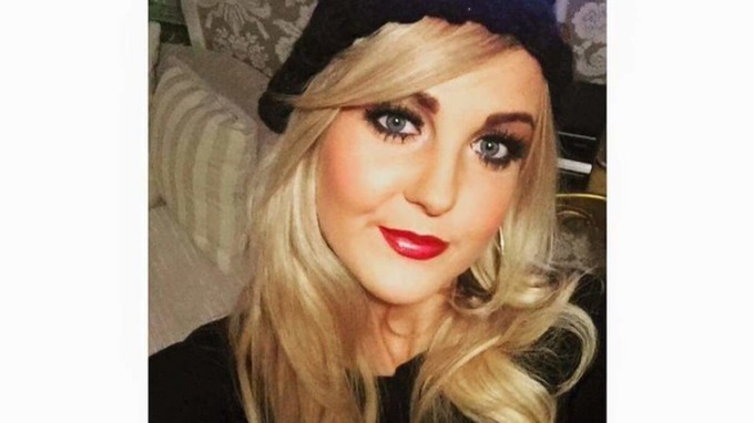 Brother calls for cervical cancer screening review after death of amber rose cliff who died from cervical cancer urmus Images