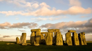 Road tunnel to be built under Stonehenge