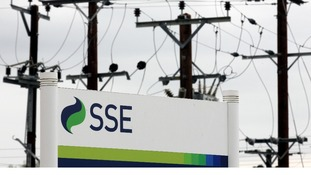 An SSE training centre in Perth