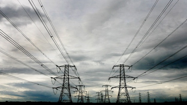 SSE customers were hit with bill rises of 9% last month