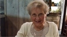 Norma Bell, 79, from Hartlepool
