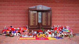 Hillsborough: CPS to consider 23 criminal charges