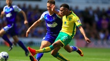 The East Anglian derby will be shown on Sky Sports.