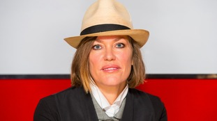 Former Catatonia singer Cerys Matthews backs Year of Legends