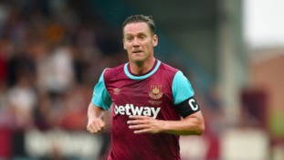Kevin Nolan 'delighted' to be Notts County manager