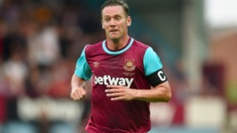 Kevin Nolan confirmed as Notts County manager