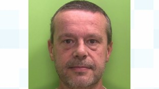 Roger Smith has been sentenced to four years