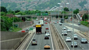 Region set to receive over £3.9m for road improvements